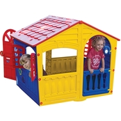 National Sporting Goods PalPlay House Of Fun