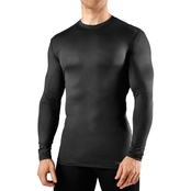 Tommie Copper Crew Compression Shirt