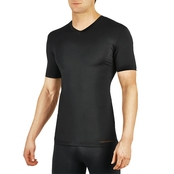 Tommie Copper V Neck Compression Shirt