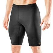 Tommie Copper Running Shorts