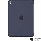 Apple Silicone Case for 9.7 in. iPad Pro