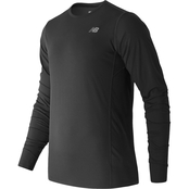 New Balance Accelerate Tee