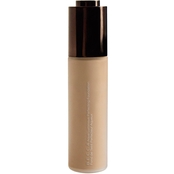 Becca Cosmetics Aqua Luminous Foundation