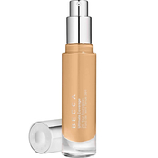 Becca Cosmetics Ultimate Coverage Complexion Creme