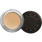 Becca Cosmetics Ultimate Coverage Concealing Creme