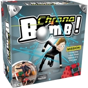PlayMonster Chrono Bomb