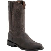 Lucchese Boot Company Shane Roper Boots