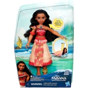 Hasbro Disney Musical Moana of Oceania