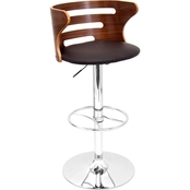LumiSource Cosi Bar Stool