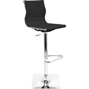 LumiSource Master Bar Stool