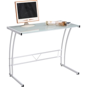 LumiSource Sigma Desk