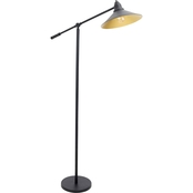 LumiSource Paddy Floor Lamp