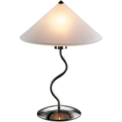 LumiSource Doe Li Lamp