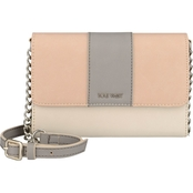 Nine West Table Treasures Aleksei Crossbody Handbag