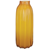 Dimond Home Large Corn Husk Vase