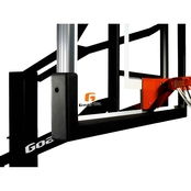 Goalrilla Universal Basketball Backboard Pad