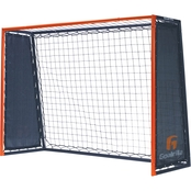 Goalrilla Striker Trainer Soccer Goal