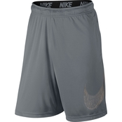 Nike 9 in. Fly Tri Flow Shorts