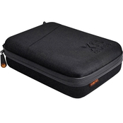 Xsories Capxule 1.1 Soft Case