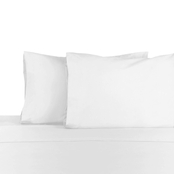 Martex 225 Thread Count Sheet Set