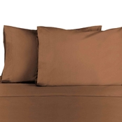Martex 225 Thread Count Pillowcase 2 Pc. Set