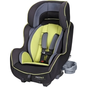 Baby Trend Sport Convertible Car Seat, Polaris
