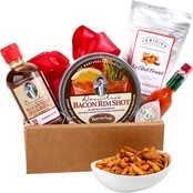 Alder Creek Traditional Bloody Mary Gift Set