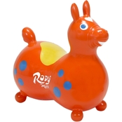 Kettler Gymnic Rody Horse Max