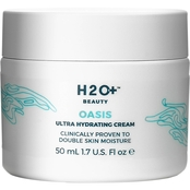 H2O+ Oasis Ultra Hydrating Cream