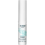 H2O+ Oasis Hydrating Eye Balm