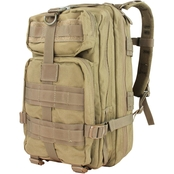 Brigade QM Condor Small Assault Pack