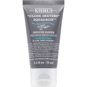 Kiehl's Smooth Glider Shave Lotion