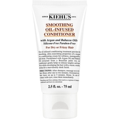 Kiehl's Smooth Oil Infused Conditioner