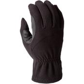 545d7aec7245b Brigade QM HWI Fleece Touchscreen Gloves
