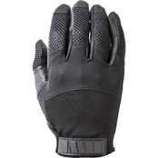 Brigade QM HWI Unlined Touchscreen Gloves