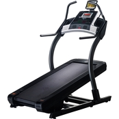 NordicTrack X9i Interactive Incline Trainer