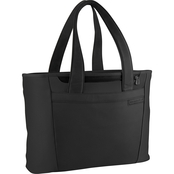 Briggs & Riley Baseline Large Shopping Tote