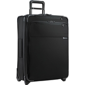 Briggs & Riley Baseline Expandable Upright