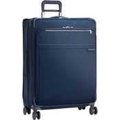 Briggs & Riley Baseline Expandable Spinner