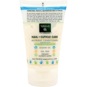 Earth Therapeutics Nail & Cuticle Care Conditioner