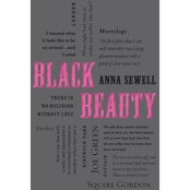 Black Beauty (Hardcover)