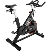Kettler Speed 5 Indoor Cycling Trainer