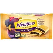 Nabisco Fig Newtons 10 oz.