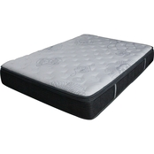 N 104355 together with Exotic Queen Mattress Foundation Mattress Queen Mattress Foundation Sale also Mount Rogers Pillow Top King Mattress additionally Schools education likewise Iteminformation. on firm queen mattress foundation with mt rogers