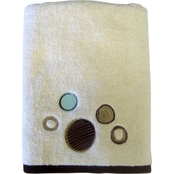 Saturday Knight Otto Bath Towel