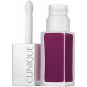 Clinique Pop Liquid Matte Lip Color + Primer