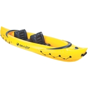 Sevylor Tahiti Classic 2-Person Kayak
