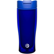Zak Double Wall Travel Tumbler 15 oz.