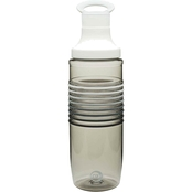 Zak HydraTrak Chug Water Intake Calculator Bottle 32 oz.