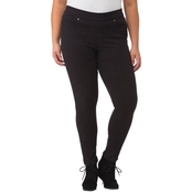 Levi's Plus Size Perfectly Shaping Pull On Leggings